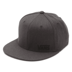 Vans SPLITZ FLEX FIT HAT (G2601) 15