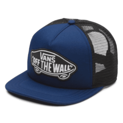 Vans BEACH GIRL TRUCKER HAT (G2694) AN en internet