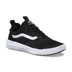 Zapatillas Vans Ultrarange Rapidweld Plantillas Ultracush (Z9571) 00
