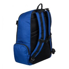 Mochila DC The Breed (M15132) - comprar online