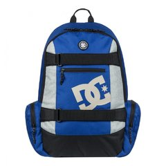 Mochila DC The Breed (M15132)