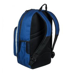 Mochila DC The Locker (M15134) en internet