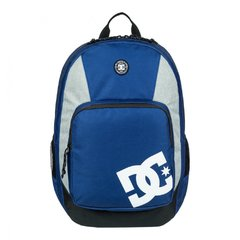 Mochila DC The Locker (M15134)