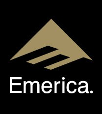 Gorra Emerica Pure (G2740) en internet