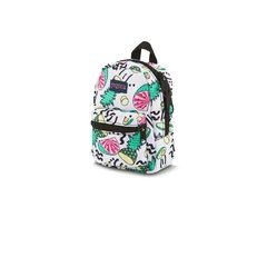 Mini mochila Jansport Lil Breack (M1601)
