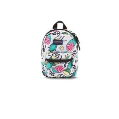 Mini mochila Jansport Lil Breack (M1601) - comprar online