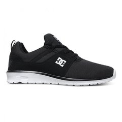 Zapatillas DC Heathrow BKW Z9532 00 - comprar online