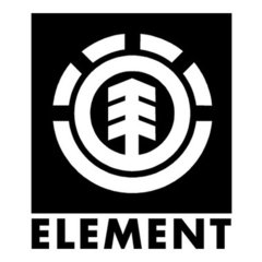 Skate completo Element (SC1) Layer 7.75 - tienda online