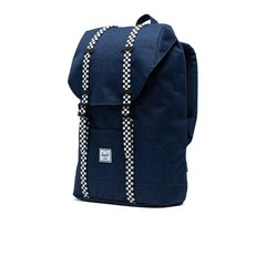 Mochila Herschel Retreat Youth (M15124M) AS