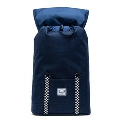 Mochila Herschel Retreat Youth (M15124M) AS - comprar online