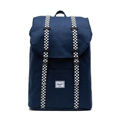 Mochila Herschel Retreat Youth (M15124M) AS en internet