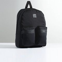 Mochilas Vans Double Down (M15143) 00
