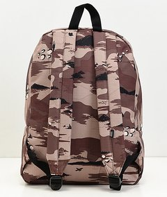 Mochila Vans Old Skool BA 2 (M15138) MR en internet