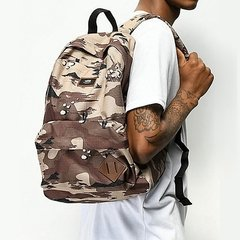 Mochila Vans Old Skool BA 2 (M15138) MR