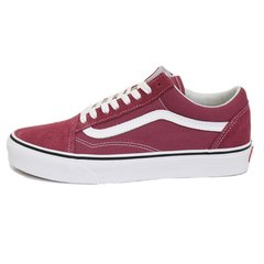 Zapatillas Vans Old Skool (z9334fe) 23