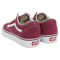 Zapatillas Vans Old Skool (z9334fe) 23 en internet