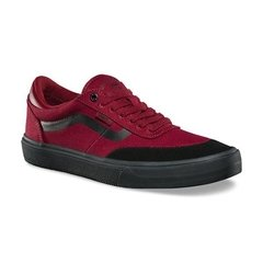 Zapatillas Vans Pro Skate Gilbert Crockett 2 con Ultracush y Duracap (Z9498) 26