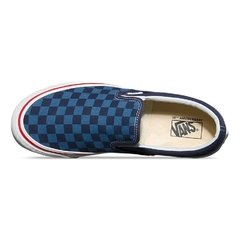 Zapatillas Vans Slip On 50th 98 Reissue (Z94147) 21 Edition Limited en internet