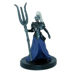Combo! Drow Elite Warrior + Invisible - comprar online