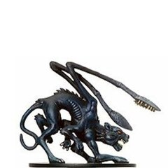 Displacer Beast Pack Lord - comprar online