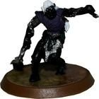 Drow Chainfighter - comprar online