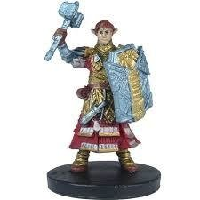 Combo! Elf Fighter + Invisible - comprar online
