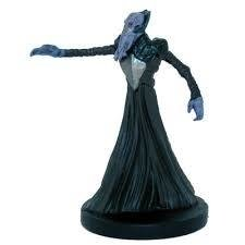 Combo! Mind Flayer + Invisible with Claw - comprar online