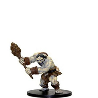 Ogre (Rise of the Runelords)