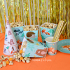 Kit animalitos del bosque - comprar online