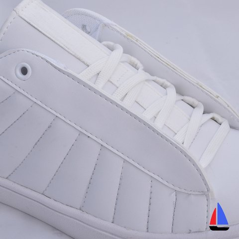 Zapatillas Deep Blanca El Don - Ship Store