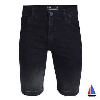 Bermuda Jean Goodie El Don