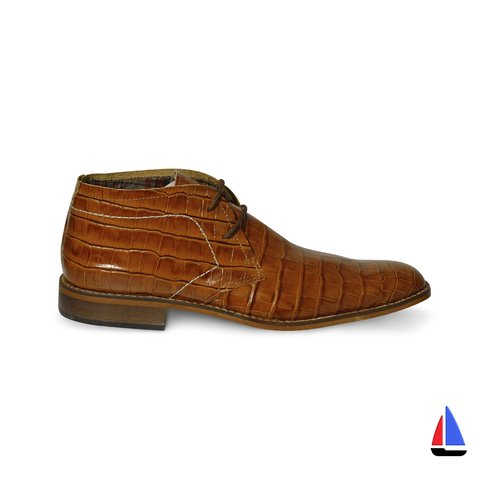 Botas Croco Suela Blood South - comprar online
