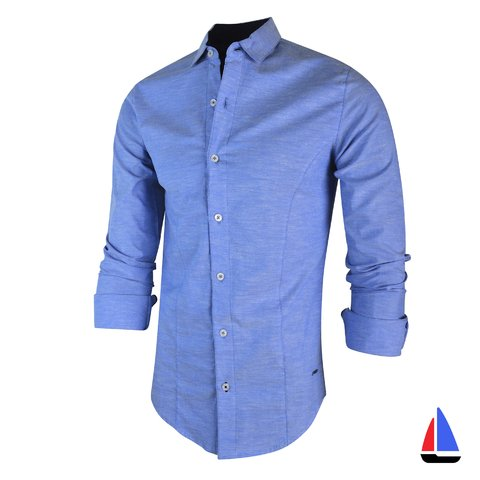 Camisa Summer CE El Don