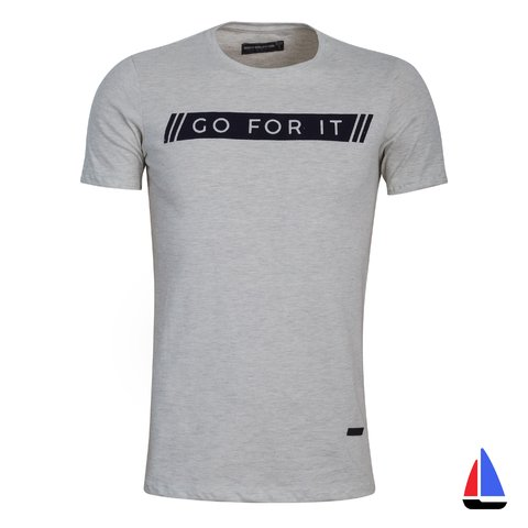 Remeras Go For It El Don en internet