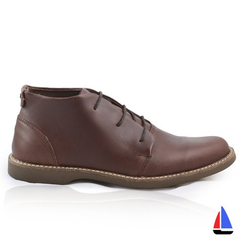 Botas Cambridge Chocolate Mistral - comprar online