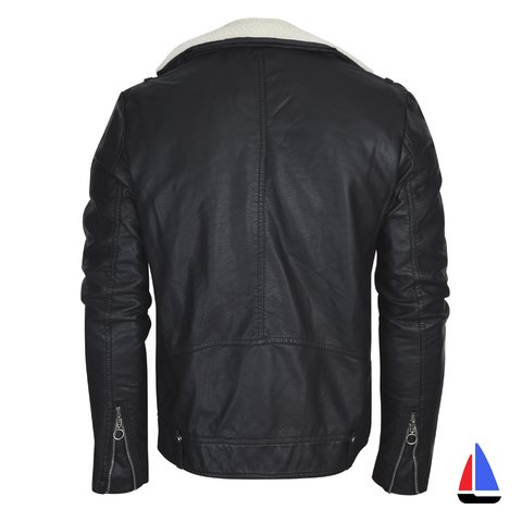 Campera Creedence Ship - comprar online