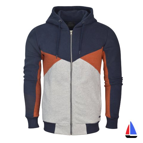 Campera Turkey El Don