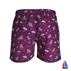 Malla Beach Bordo Ship - comprar online