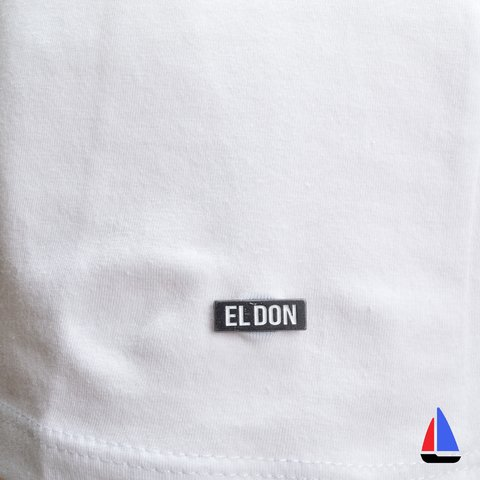 Remera Básica Wear El Don - comprar online