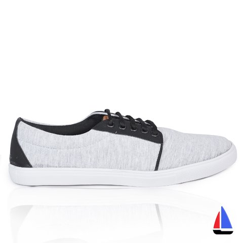 Zapatillas Franks Melange VCP