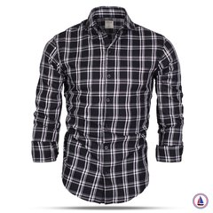 Camisa Michigan Crow