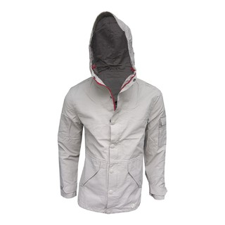 Campera Xplorer Hueso Ship