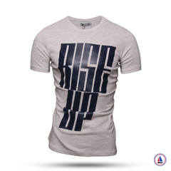Remera Rise Up El Don - comprar online
