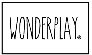 Wonderplay