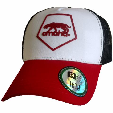f186120252f95 Compre online produtos de omaha