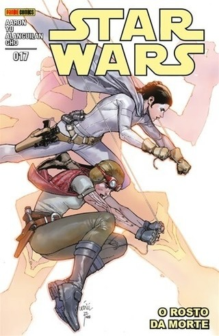 Star Wars vol 17