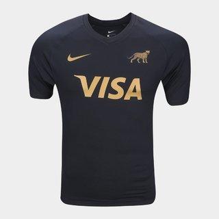 e5e9e3ea7 Buzo Nike Los Pumas 2018 - Comprar en UAR Rugby Store