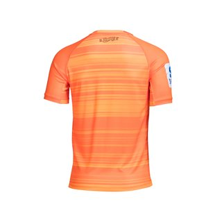 Camiseta Alternativa Jaguares Nike 2018 (Stadium) Adulto - comprar online