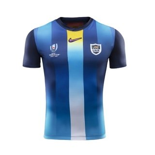 Camiseta Alternativa Los Pumas Mundial Nike 2019 Adulto (Stadium) - buy online