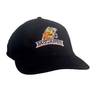 d1ad4d7ad8cd5 Gorra Cap Jaguares - Comprar en UAR Rugby Store